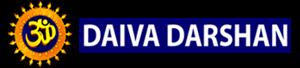 DaivaDarshan