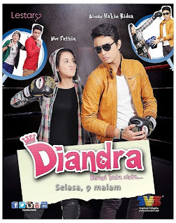 DOWNLOAD Slot Lestary Diandra