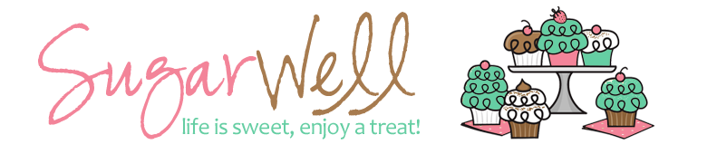 Welcome to Sugarwell.com