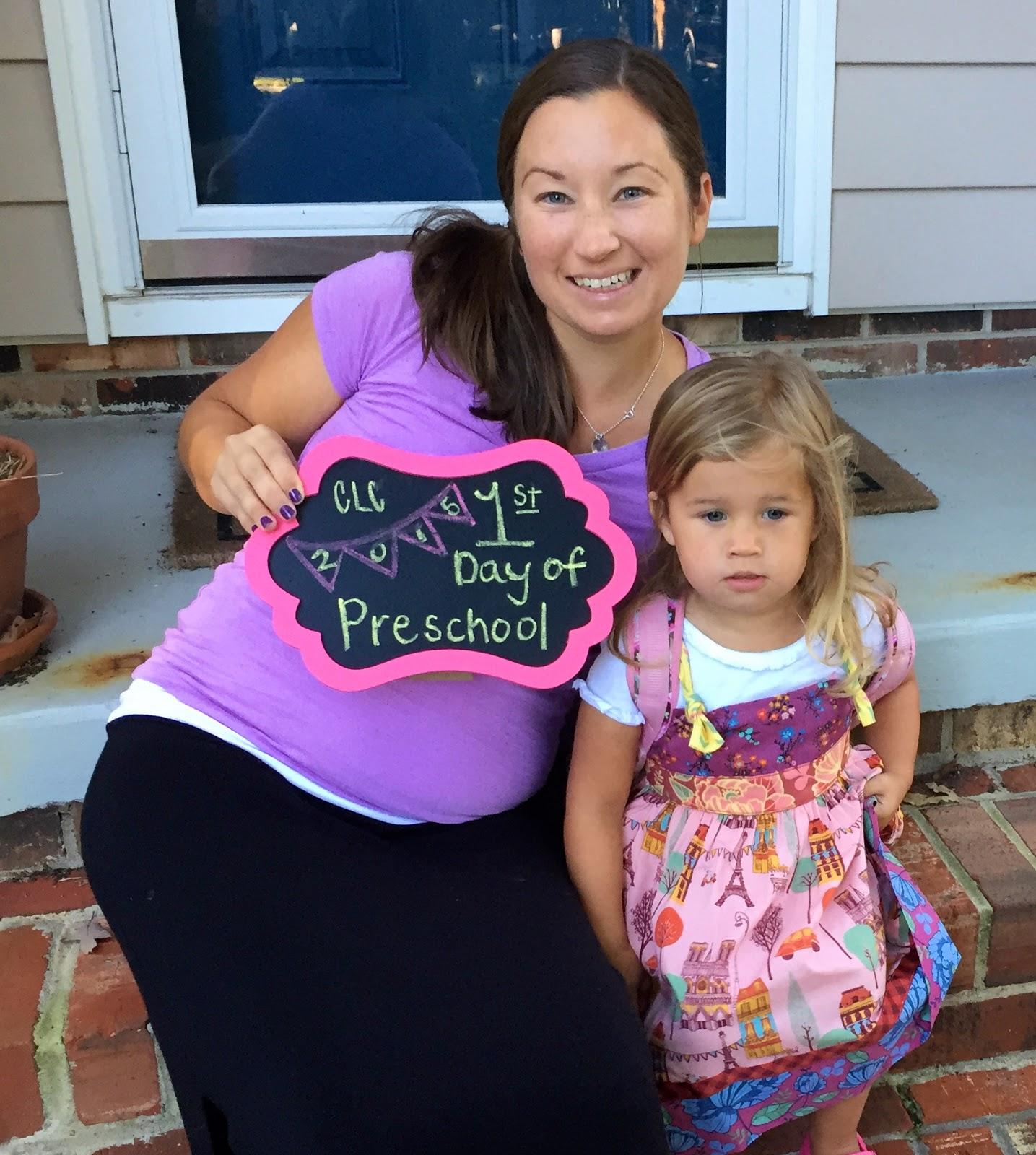 small beginnings preschool small beginnings s day of preschool 844