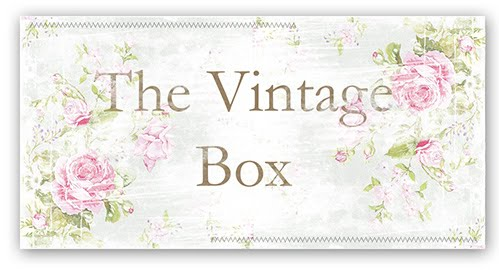 Click here to order the Vintage boxes