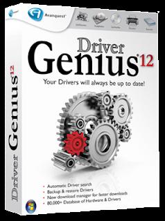 Download – Driver Genius Professional 12