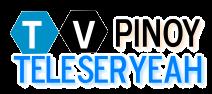 PInoy TeleserYeah