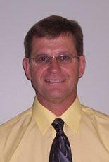 Chuck Schwager, Broker/ Owner