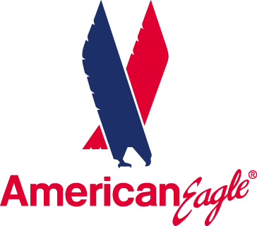 the branding source envoy  a new name for american eagle american eagle logistics houston tx american eagle logistics houston tx