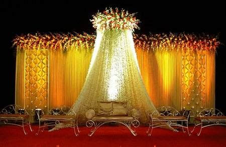 Latest wedding decorations pictures choice image wedding ffashion wedding decoration wedding decorations fresh latest junglespirit Image collections