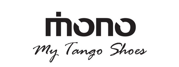 My Tango Shoes by MONO