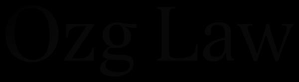 Ozg Registration, Approval & License Group, Mumbai & Bangalore