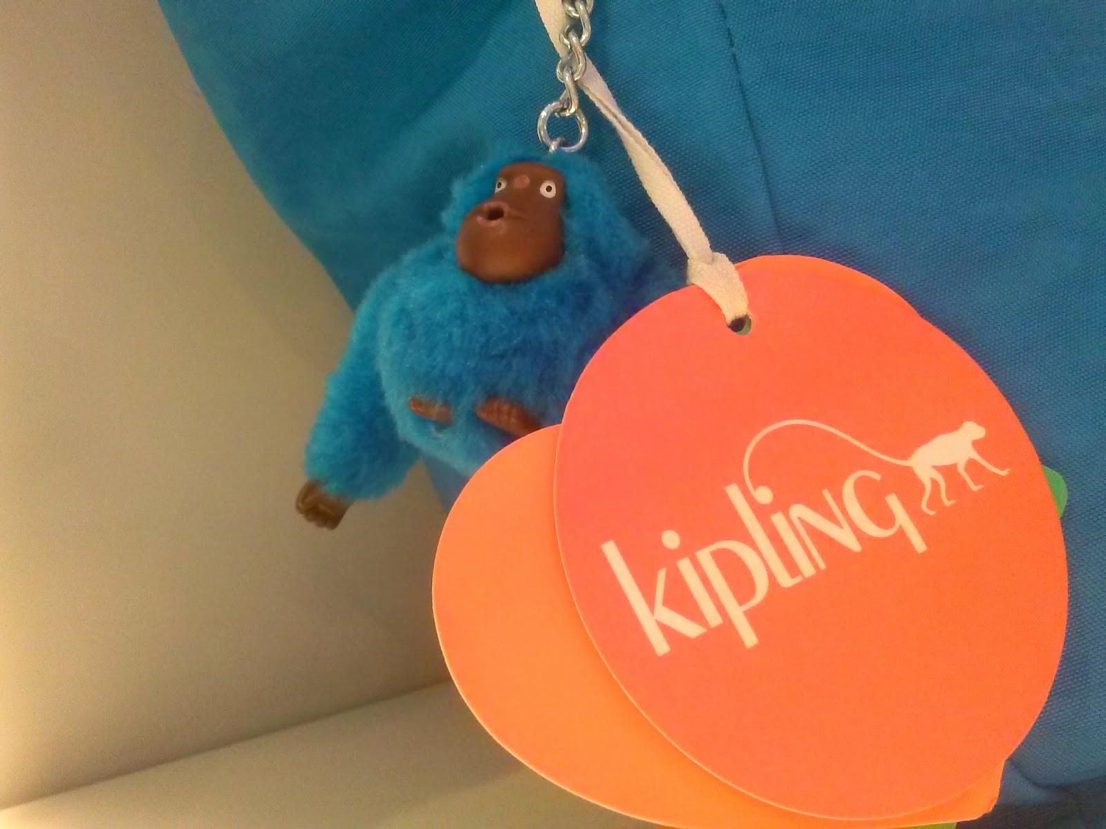kipling.com.br/blog/