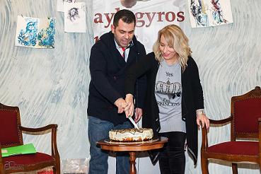 «7 χρόνια» aylogyros news