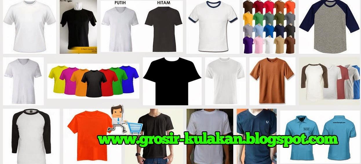 Distributor T-Shirt