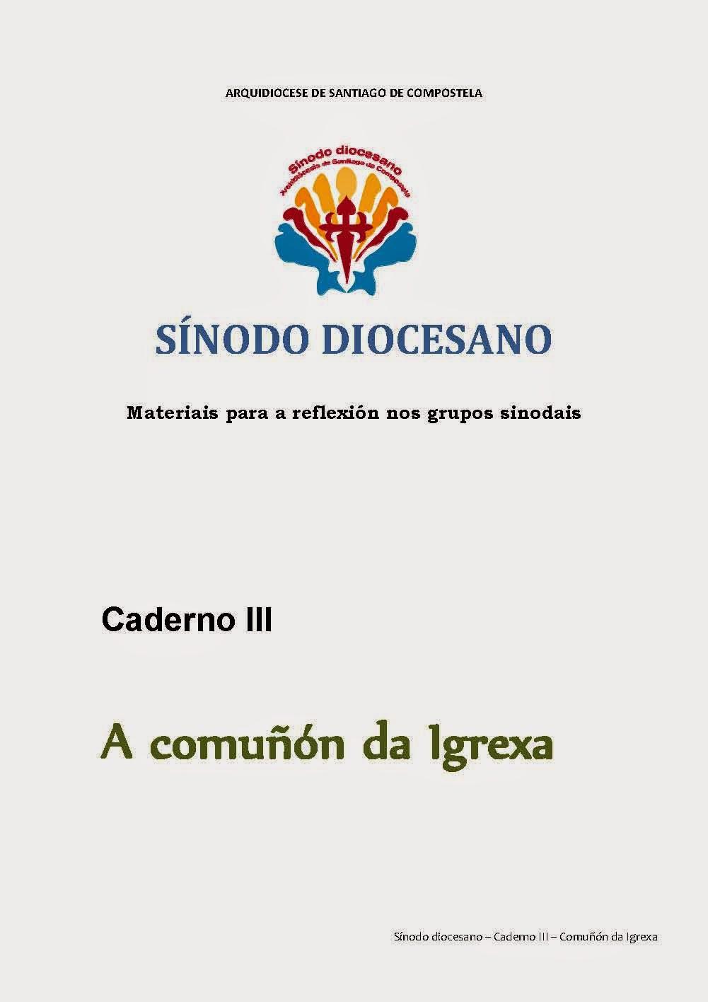 www.archicompostela.org/Comun/sinodo-diocesano/Caderno_III_Comunon_da_Igrexa.pdf