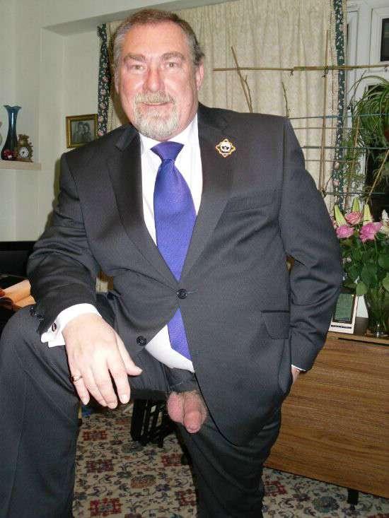 Stacey silver cop porno fotos