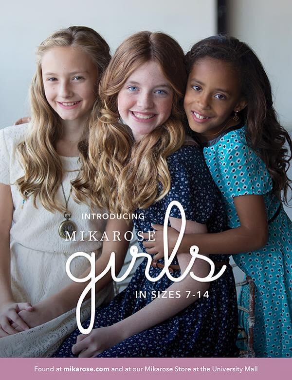 tween girls dresses