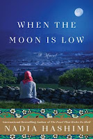 Cover of When the Moon is Low by Nadia Hashimi