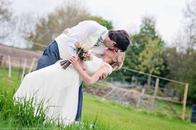 wedding photography Staffordshire Cheshire Derbyshire