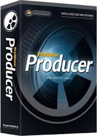 PHOTODEX PROSHOW PRODUCER v5.0.3310 FINAL VERSION FREE DOWNLOAD