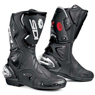 Sidi Boots Vertigo3
