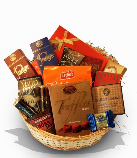chocolate-supreme-gift-basket-bloomex