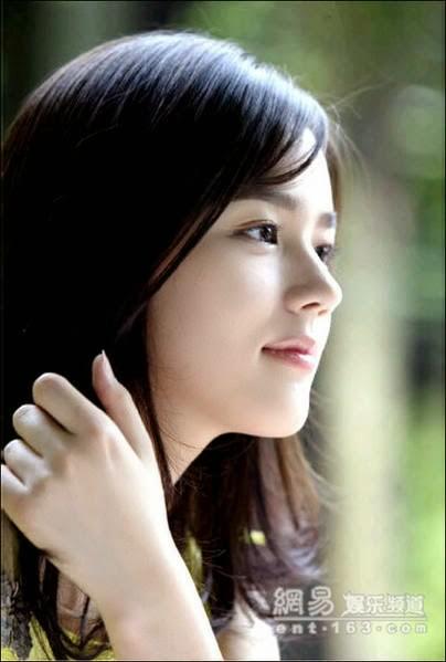 Han Ga In foto10