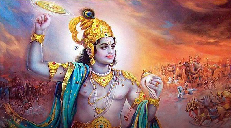 http://2.bp.blogspot.com/-U9C2oVyOqc8/VpORncDyhsI/AAAAAAAABms/JV4IcABory0/s1600/Shri-krishna-ki-10-badi-ladaiya-3.jpg