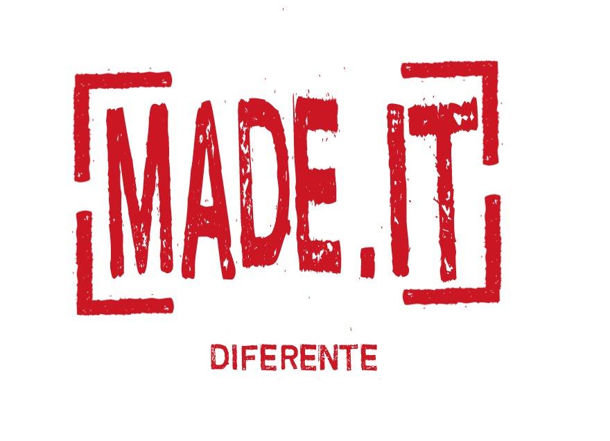 Made.IT
