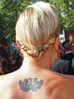peinados 2014 torzadas_