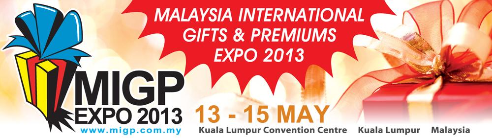 Newborn Baby Gift Ideas Malaysia : Gift expo sabrina tajudin malaysia beauty lifestyle