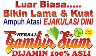 http://www.gambirserawak.com/p/gambir-sarawak-best-herbal-alami-produk.html