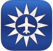 https://itunes.apple.com/us/app/foreflight-mobile/id333252638?mt=8