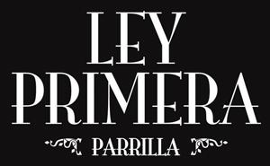 LEY PRIMERA