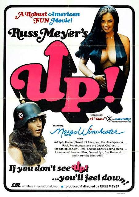 up+russ+meyer Up! (1976)   Russ Meyer