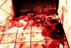 Casal da Bahia e filho de um ano são mortos a facadas em São Paulo