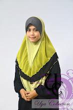 Rania XL