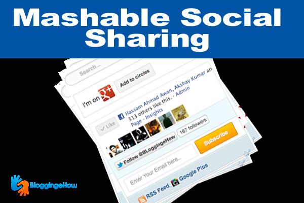mashable social subscription box