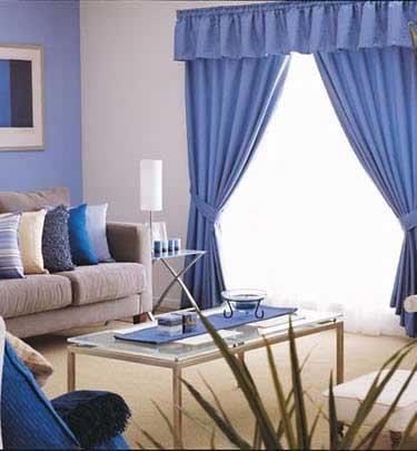 Cortina per cortinas modernas per modelos de cortinas - Cortinas para el sol ...