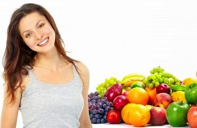 مواد غذائية تخفف ضيق التنفس