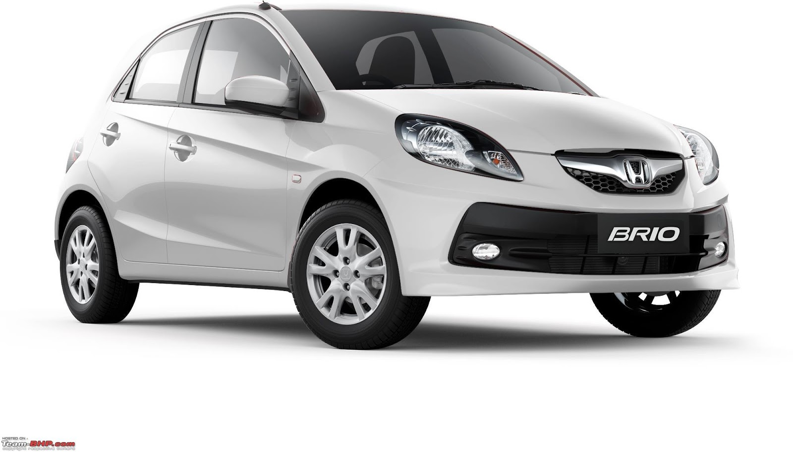 honda brio vtec with Honda Brio Review 2013 on Unicar Motorsport as well Honda Jazz And Maruti Baleno also  furthermore 2016 Honda Civic Coupe Revealed With Bigger Cabin Turbo Engine Video Photo Gallery 102111 further 98 99 Cl 98 02 Accord Obd2b Ecu Pin Out 2785965.