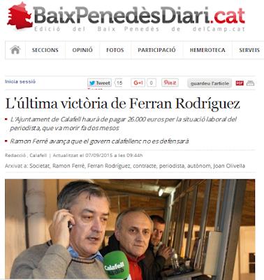 http://www.naciodigital.cat/delcamp/baixpenedesdiari/noticia/5381/ultima/victoria/ferran/rodriguez