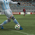 Download Ball Brazuca Final Rio (Germany - Argentina) for Pes 6 and Pes 5/WE9 by John Ceron