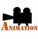 Animation & Storyboard BLOG