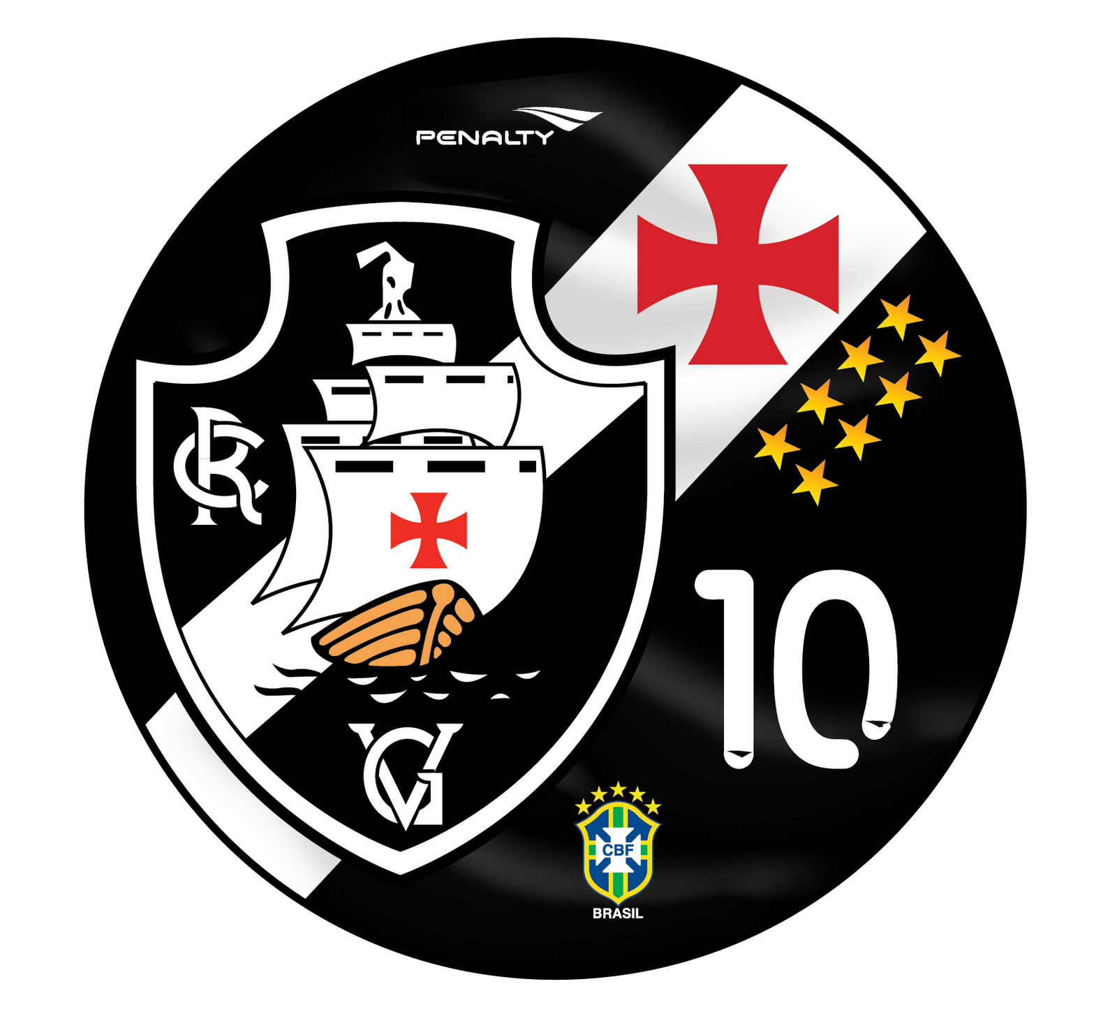 Fotos de Escudo - Escudo - Vasco da Gama - pág.2 - HD Wallpapers