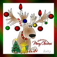 Onze gezellig kerstbrunch is op 21 december tussen 11.00 uur en 13.00 uur