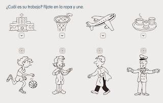 http://www.ceiploreto.es/sugerencias/cp.juan.de.la.cosa/1_2/cono/actividades/15/05/visor.html