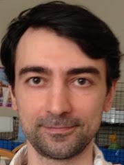 David Usharauli