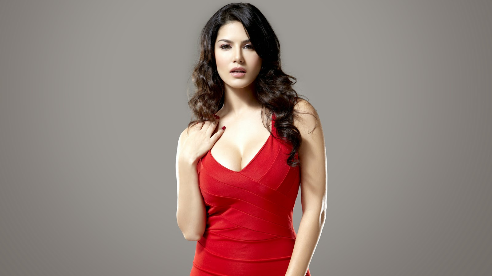 sunny leone wallpaper - hd wallpapers