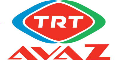 TRT AVAZ &#8211; Turkey