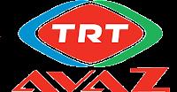 TRT Avaz izle