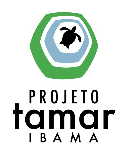 Projeto Tamar