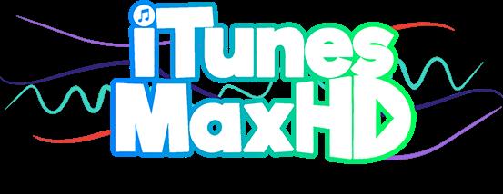 iTunesMaxHD